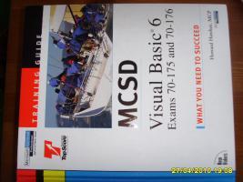 Bücher 182