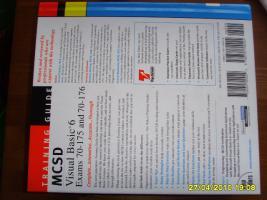 Bücher 183