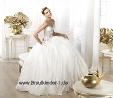 Mieder Brautkleid Online