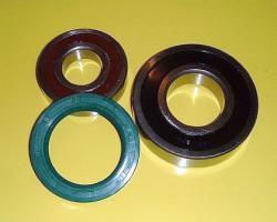 Miele WS 5191 Lagerreparatursatz für Gewerbemaschinen - diverse ERSATZTEILE