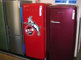 Foto 2 Miele Waschmaschine und Trockner Miele Vitality