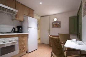 Foto 2 Mieten Wohnung