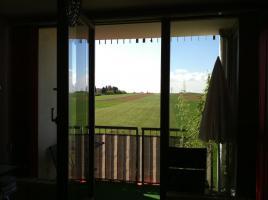 Foto 4 Mieter für wunderschöne Singlewohnung in Oberlaa gesucht