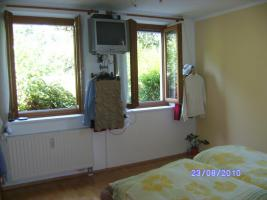 Foto 2 Mietkaufwohnung in Voitsberg