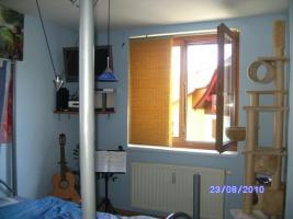 Foto 6 Mietkaufwohnung in Voitsberg