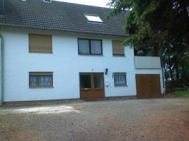 Mehrgenerat.Haus, Landw.,Fotovolt.,Fer.gä.