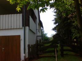 Foto 2 Mehrgenerat.Haus, Landw.,Fotovolt.,Fer.gä.