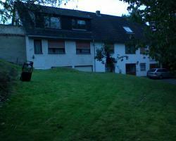 Foto 5 Mehrgenerat.Haus, Landw.,Fotovolt.,Fer.gä.