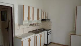 Foto 4 Mietshaus 5Wohneinheiten+Geschäftsräume