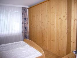 Mietwohnung 80 m², in Walding Oberösterreich