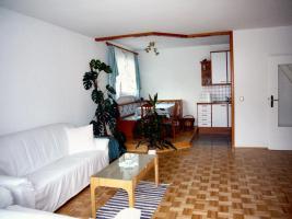 Foto 2 Mietwohnung 80 m², in Walding Oberösterreich