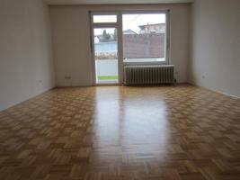 Foto 3 Mietwohnung 80 m², in Walding Oberösterreich