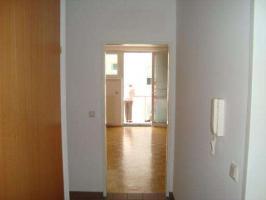 Foto 3 Mietwohnung in Gmunden
