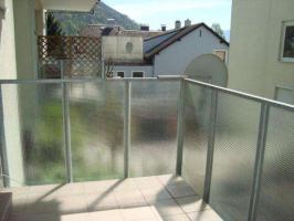 Foto 4 Mietwohnung in Gmunden