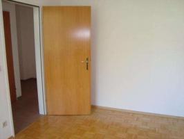 Foto 5 Mietwohnung in Gmunden