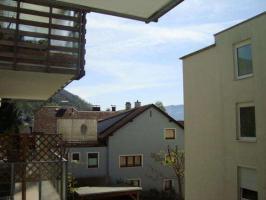 Foto 7 Mietwohnung in Gmunden