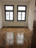 Foto 3 Mietwohnung in Wuppertal Elberfeld- City