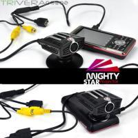 Foto 2 MightyStar Dual Sim Handy. Der Kracher. Mit Projektor.