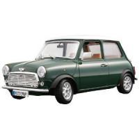 Mini Cooper 1969 1:18