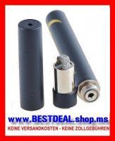 Foto 2 Mini E-Cigarette USB Metal Case 2 Refills nur € 6,65 keine Versandkosten