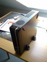 Foto 2 Mini PC von Sapphire