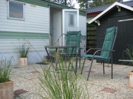 Foto 2 Mini Traumhaus/ Mobilheim in Zeeland, Niederlande zu verkaufen für FP 9800,00 Euro