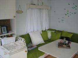 Foto 4 Mini Traumhaus/ Mobilheim in Zeeland, Niederlande zu verkaufen für FP 9800,00 Euro