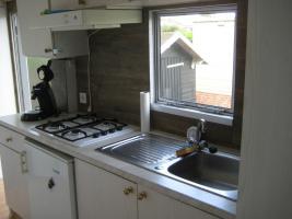 Foto 5 Mini Traumhaus/ Mobilheim in Zeeland, Niederlande zu verkaufen für FP 9800,00 Euro