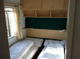 Foto 6 Mini Traumhaus/ Mobilheim in Zeeland, Niederlande zu verkaufen für FP 9800,00 Euro