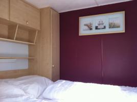 Foto 7 Mini Traumhaus/ Mobilheim in Zeeland, Niederlande zu verkaufen für FP 9800,00 Euro