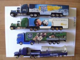 Mini - Trucks