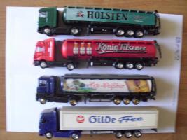 Foto 2 Mini - Trucks