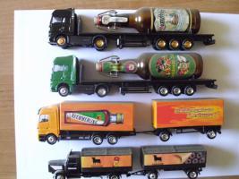 Foto 3 Mini - Trucks