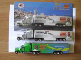 Foto 5 Mini - Trucks