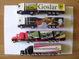 Foto 7 Mini - Trucks