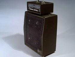 Foto 2 Miniature Amps – Carvin