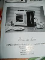 Foto 2 Miniküche