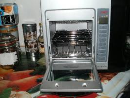 Foto 3 Miniküche