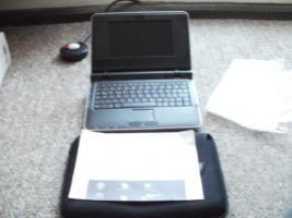 Mininetbook