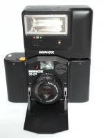Foto 2 Minox 35 GT