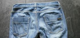 Foto 3 Miss Sixty Jeans