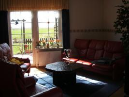 Foto 8 Mit Blick nach Emden