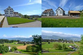 Foto 2 MitbewohnerIn für Haus nahe Hombrechtikon gesucht!