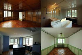 Foto 3 MitbewohnerIn f�r Haus nahe Hombrechtikon gesucht!