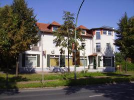Mithause 5 Wohnungen und 2 Gewerbe mit viele Nutzung