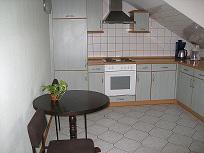 Foto 7 Mithause 5 Wohnungen und 2 Gewerbe mit viele Nutzung