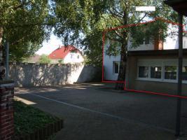 Foto 10 Mithause 5 Wohnungen und 2 Gewerbe mit viele Nutzung