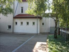 Foto 12 Mithause 5 Wohnungen und 2 Gewerbe mit viele Nutzung