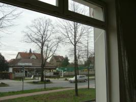 Foto 13 Mithause 5 Wohnungen und 2 Gewerbe mit viele Nutzung