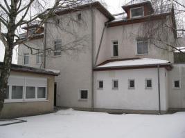 Foto 14 Mithause 5 Wohnungen und 2 Gewerbe mit viele Nutzung